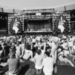 30th Anniversary of Live Aid