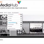 Five Reasons We'd Love You To Take Our MediaHub User Experience Survey